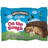 Ben & Jerry's On The Dough 89 ml
